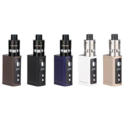 Innokin-Cool-Fire-Pebble-Slipstream-Kit-de-inicio-negro-Este-producto-no-contiene-nicotina-ni-tabaco