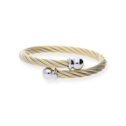 charriol-armreif-edelstahl-bicolor-gelbgold-plattiert-04-801-1216-0