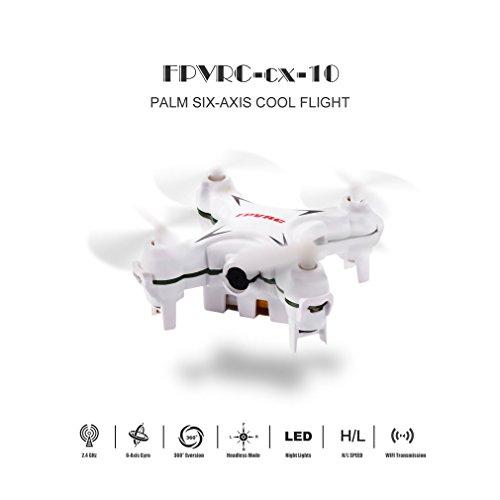 fpvrc-mini-rc-quadcopter-drone-hubschrauber-flugzeug-ufo-cx-10-vierachs-4-kanal-6-achsen-gyro-30w-ka