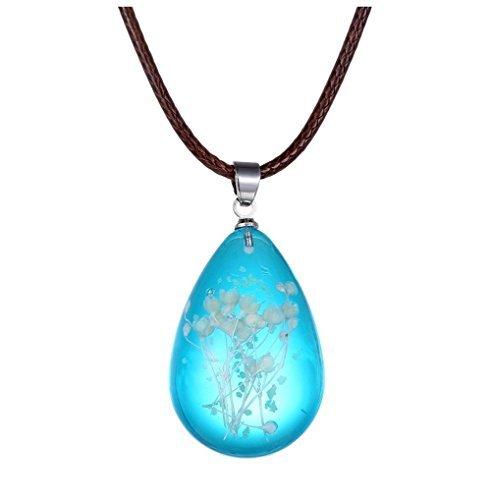 winter-s-secret-creativo-ciondolo-a-goccia-blu-cristallo-secchi-babysbreath-flower-pendant-necklace