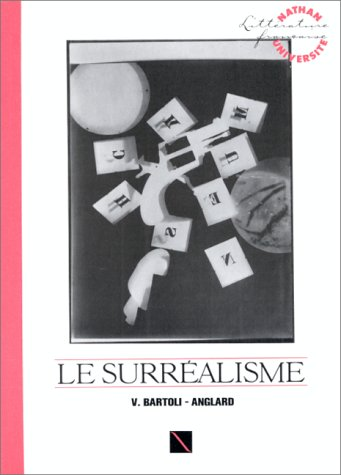 Le Surralisme