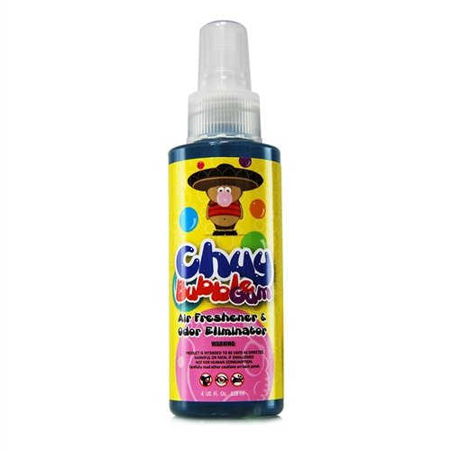 chemical-guys-chuy-bubble-gum-scent-118ml-lufterfrischer