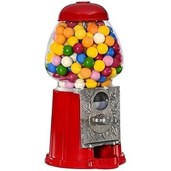 Distributeur Chewing De Gums 29 Framan Grand CmCuisine LUVpqzMGS