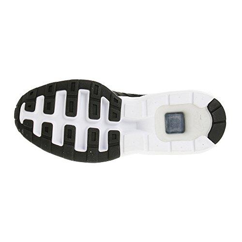 Preto Linha Branco black Preta Primeira Tênis Homens Air Nike De Max 16FqxA