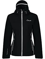 Dare 2b Women's Invoke Ii Waterproof Insulated Jacket