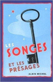 Les songes et les prsages de G Dugaston ( 3 mai 1996 )