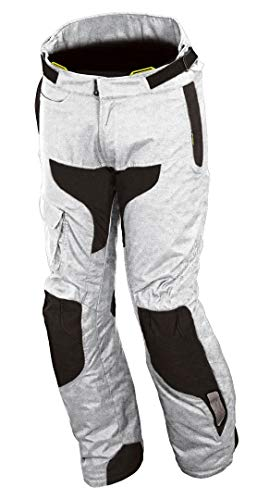 Macna Fulcrum Pantalon textile