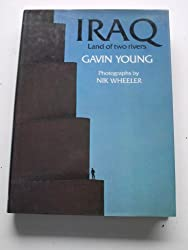 Iraq: Land of Two Rivers