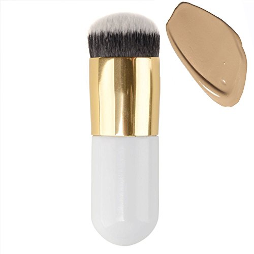 value-makers-foundation-brush-fondation-professional-liquid-brush-maquillage-bronzer-pinceau-make-up