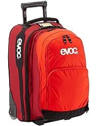 Evoc Terminal Bag - Mochila (40 L +20 L)