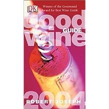 Good Wine Guide 2004