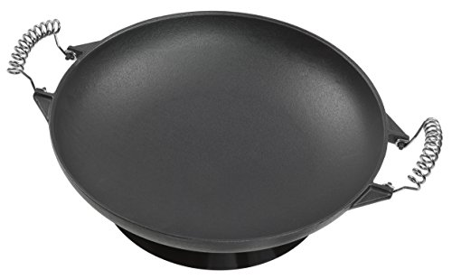 Outdoorchef 18.211.63 Barbecue-Wok