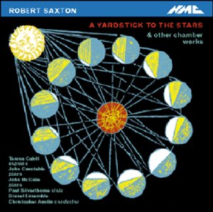 saxton-a-yardstick-to-the-stars-other-chamber-works