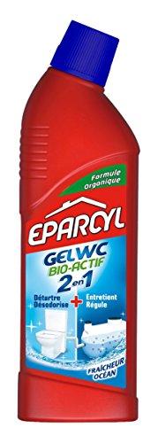 eparcyl-30147-gel-wc-2-en-1-flacon-750-ml