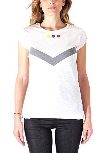 Marco Mengoni T-Shirt Esercito, Maglietta Donna