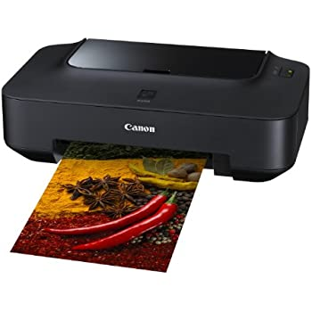 Canon - IP2700 - Imprimante jet d'encre - couleur - Photo