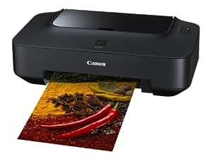 Canon Pixma IP2700 Inkjet Printer