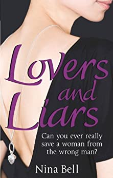 Lovers And Liars by [Bell, Nina]