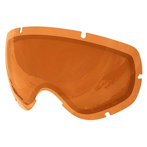 disco-di-ricambio-poc-lodi-spare-lens-sonar-arancione-pc413309310one1
