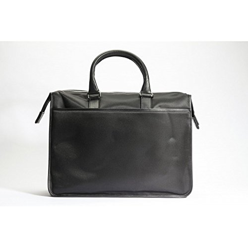 attache-case-borsalino-noir
