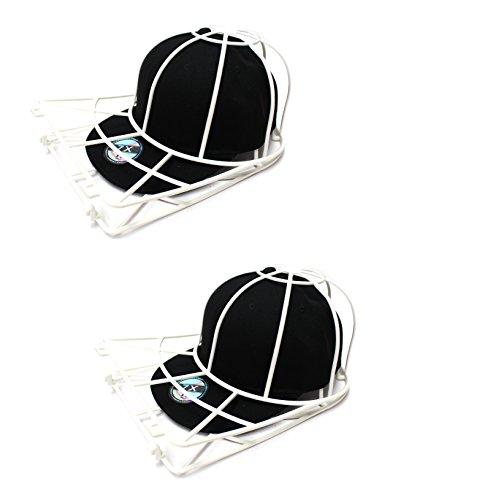 Preisvergleich Produktbild Sparpack Set 2x Capwasher Washer Wash capwasher Mützenreiniger Reinigung Mützen Cap reiniger