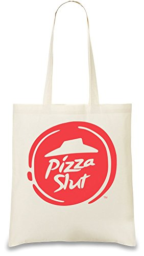 pizza-slut-custom-printed-tote-bag-100-soft-cotton-natural-color-eco-friendly-unique-re-usable-styli