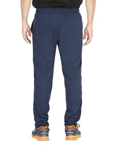 Yo-Republic-Mens-Cotton-Track-Pant-AT-0408-1LBlueLarge