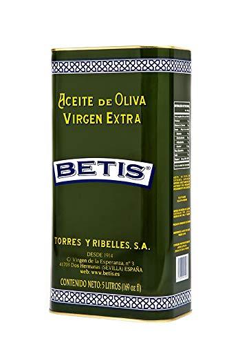 4121NeNU3bL Aceite de oliva 5 litros