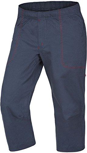 Ocun Jaws 3/4 Pants