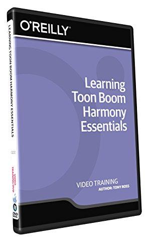learning-toon-boom-harmony-essentials-training-dvd