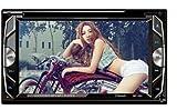 Homelink® 262 Autoradio con schermo touchscreen da 6,2 pollici,...
