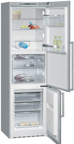Siemens KG39FPI30 Kühl-Gefrier-Kombination / A++ / Kühlen: 241 L / Gefrieren: 68 L / inox-antifingerprint / NoFrost / Super Freezing / Eco Plus