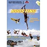 Boosting - Shannon Best, Adam Koch