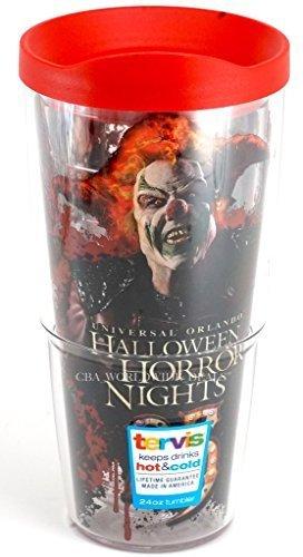 universal-studios-halloween-horror-nights-2015-25th-anniversary-tervis-thermal-insulated-24-ounce-mu