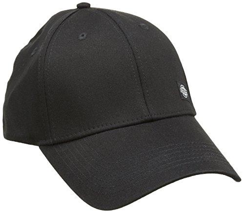 Imagen de dickies morrilton  de béisbol, negro black bk , one tamaño del fabricante one size unisex adulto