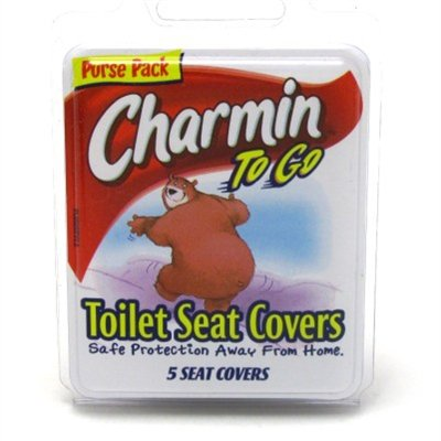 charmin-travel-toilet-seat-covers-5-count-9-pieces-clipstrip