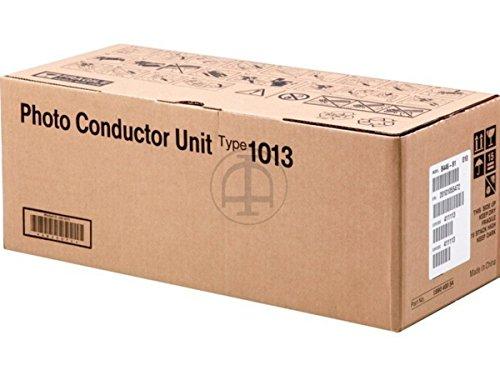 Preisvergleich Produktbild Ricoh Fax 3320 L (TYPE 1013 / 411113) - original - Bildtrommel - 45.000 Seiten
