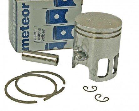 pistone-meteor-standard-per-cilindri-originali-aprilia-sr-50-netscaper
