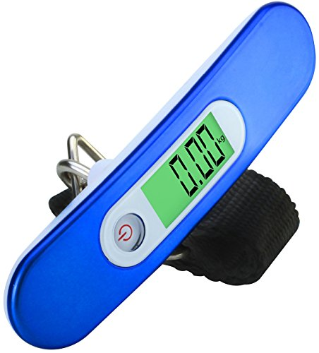 travel-buddy-luggage-scale-ls2-2017-portable-digital-lcd-travel-suitcase-scale-for-travel-outdoor-fi