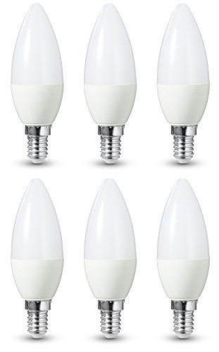 amazonbasics-lot-de-6-ampoules-led-e14-55-w-40-w