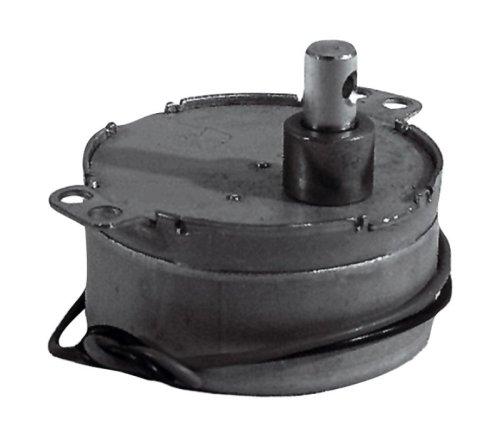 4 W 36 RPM CW Ersatz Motor -
