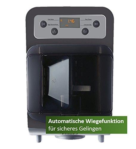 Philips Pastamaker – vollautomatische Nudelmaschine - 3