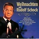 Weihnachten mit Rudolf Schock
