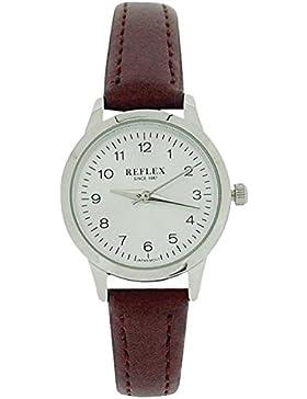 Analog Shop Moog Online LedMomuo Armbanduhr Mode Damen Stile 34jL5ARqc