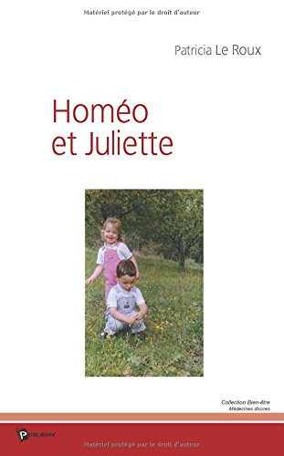 Homeo et Juliette