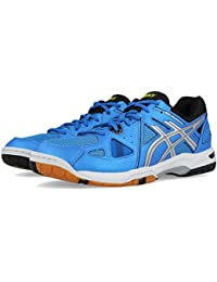 Outdoor Shoes Amazon uk amp; Badminton Asics Sports co q7OU0