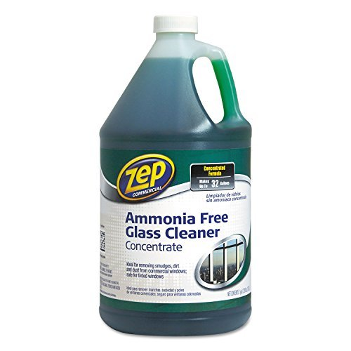 -ammonia-free-glass-cleaner-agradable-scent-1-gal-bottle-by-mot2