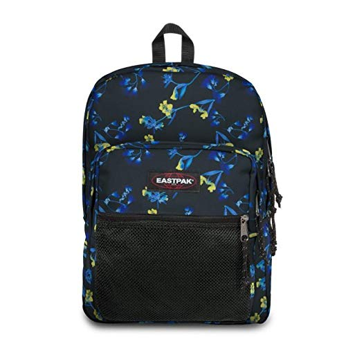 Eastpak Zaino Pinnacle Glow Black 40T