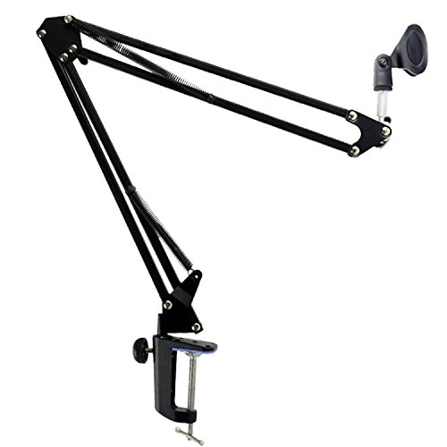suspensin-de-micrfono-auge-tijera-soporte-del-brazo-soporte-de-montaje-para-el-estudio-difusin-tipo-
