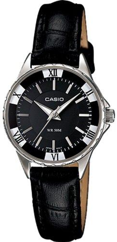Casio LTP1360L-1AV Femme Montre